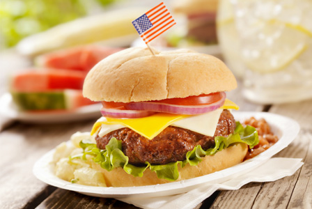 hamburger-american-flag_ogcacf
