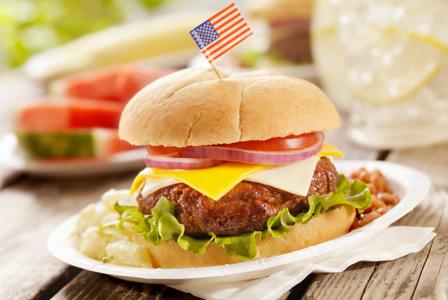 hamburger-american-flag_ogcacf