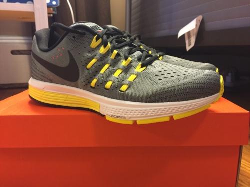 sneakers.JPG