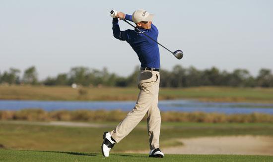 golf-swing-online