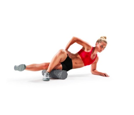 weider-foam-roller-for-workout-recovery